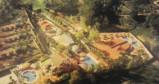 residenza castelverde deplian (2)
