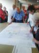 conferenza urbanistica (3)