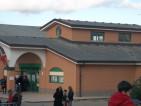 Nuove ispezioni Asl a Gastinelli e Corbellini. Le famiglie occupano il Municipio (6)