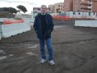 Strade di Fango  Via Liberti (25)