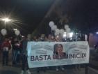 fiaccolata san biagio platani (3)