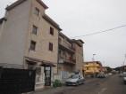 Via Appignano probabile sede antenna
