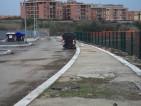 Via liberti (2)