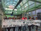 proteste ptv2
