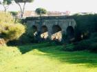 Ponte di Nona