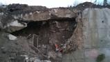 Muro crollato Finocchio 2 (1)