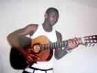 Yippee N. dalla Nigeria 2012 - mostra