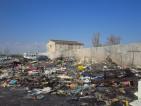 campo rom via di salone (12)