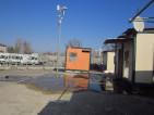 campo rom via di salone (8)