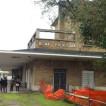 stazione prenestina (1)