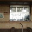 stazione prenestina (2)