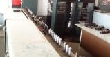 stazione prenestina (3)