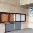 stazione prenestina (4)
