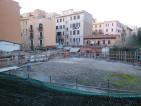 Cantiere via Giovannoli3