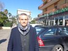 Marcello Filzi