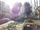 Riqualificazione Piazza Quarticciolo (10)
