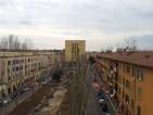 Riqualificazione Piazza Quarticciolo (3)