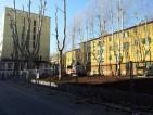 Riqualificazione Piazza Quarticciolo (4)
