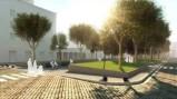 Riqualificazione Piazza Quarticciolo (5)