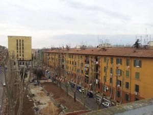 Riqualificazione Piazza Quarticciolo (6)