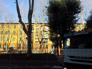 Riqualificazione Piazza Quarticciolo (7)