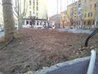 Riqualificazione Piazza Quarticciolo (8)