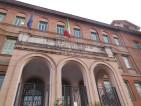 Scuola Fausto Cecconi