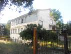 Scuola Via dei Tordi04-2015