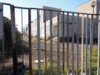 Scuola via Appiani