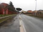 Via Acquaroni