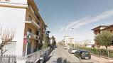 Via Ancarano - Google Maps