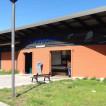 Ingresso stazione Serenissima