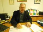 Umberto De Felice