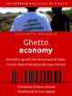 cover_ghetto_economy_ipotesi2-m