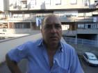 Stefano Floris, residente
