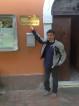 Nicola Caravaggio presidente centro michele testa
