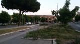foto viale togliatti_prostituzione (1)