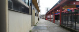 Municipio VI
