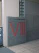municipio VIII 2