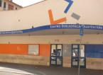 chiusura teatro -Teatro Quarticciolo