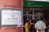 chiusura teatro tbm (1)