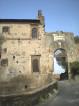 castello lunghezza