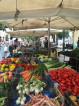 mercato pigneto 1