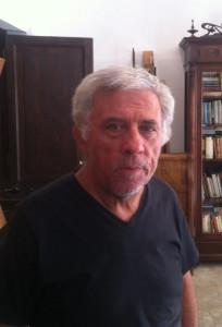Pres Saldadino