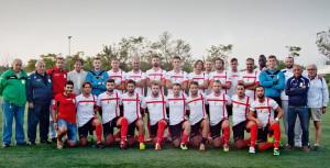 TorPignattara Calcio