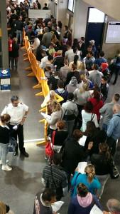 caos scuole VI Municipio (4)