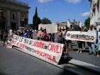 protesta canili (1)