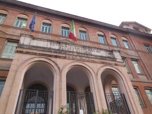 Scuola-Fausto-Cecconi