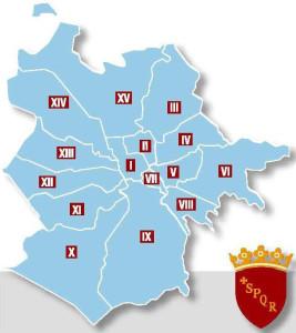 municipi_roma_1-1