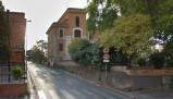 via Formia